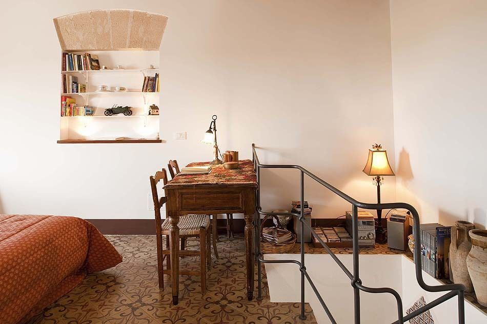 Holiday apartment Titi (2738255), Buseto Palizzolo, Trapani, Sicily, Italy, picture 12