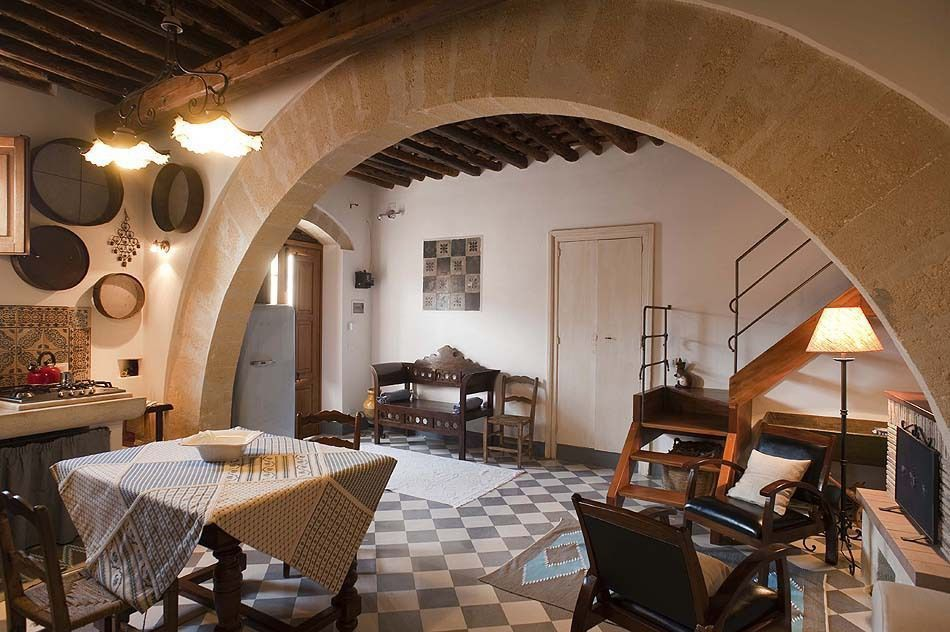 Holiday apartment Titi (2738255), Buseto Palizzolo, Trapani, Sicily, Italy, picture 3