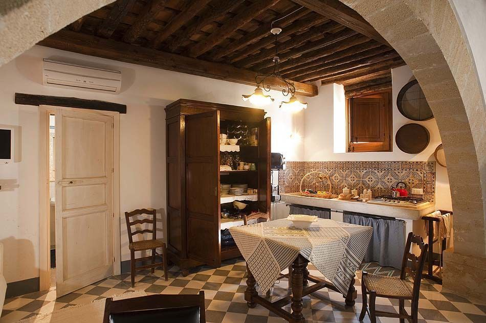 Holiday apartment Titi (2738255), Buseto Palizzolo, Trapani, Sicily, Italy, picture 6
