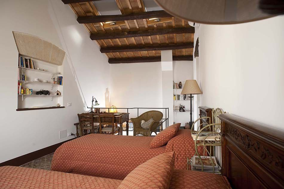 Holiday apartment Titi (2738255), Buseto Palizzolo, Trapani, Sicily, Italy, picture 13