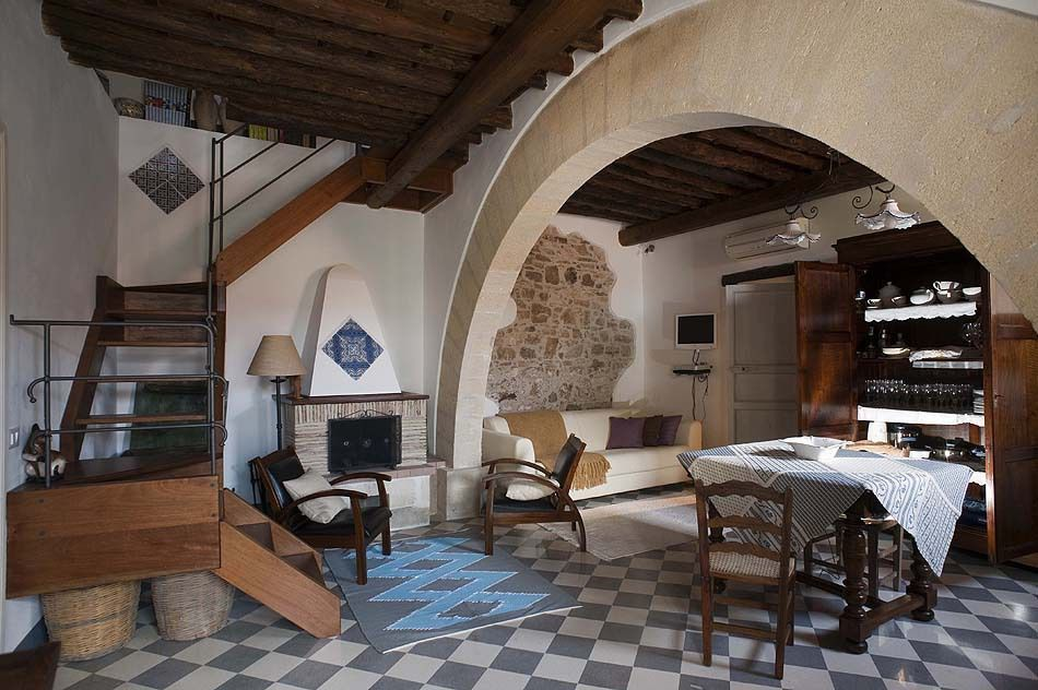 Holiday apartment Titi (2738255), Buseto Palizzolo, Trapani, Sicily, Italy, picture 2