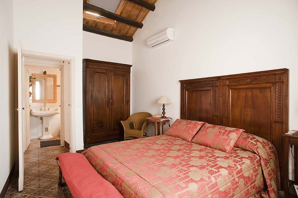 Holiday apartment Titi (2738255), Buseto Palizzolo, Trapani, Sicily, Italy, picture 10