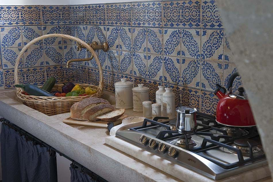 Holiday apartment Titi (2738255), Buseto Palizzolo, Trapani, Sicily, Italy, picture 7
