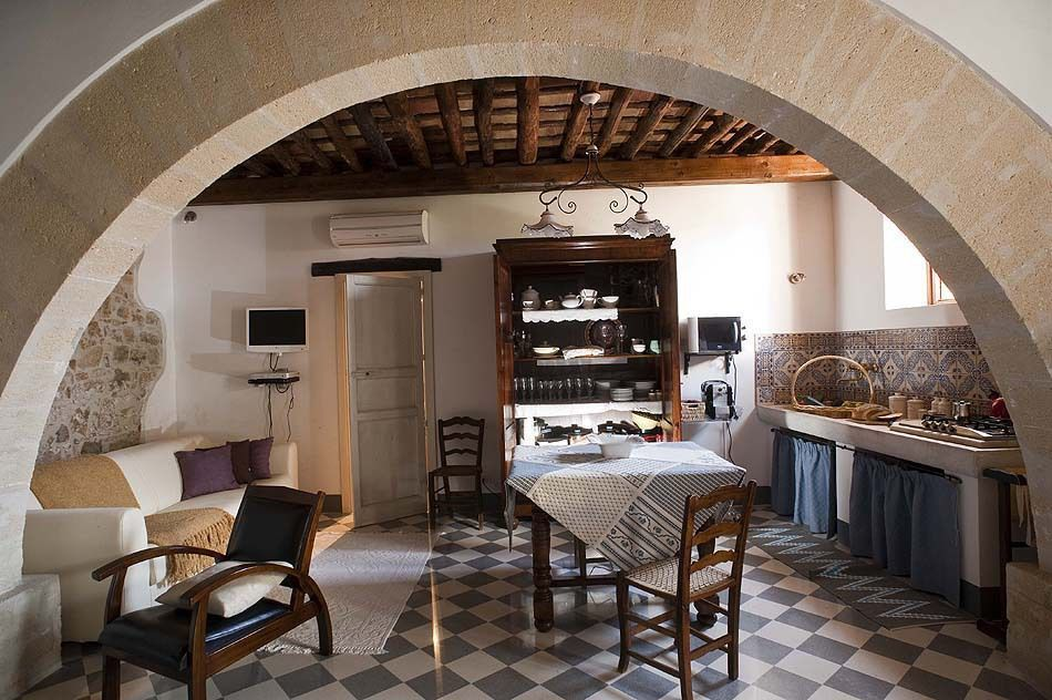 Holiday apartment Titi (2738255), Buseto Palizzolo, Trapani, Sicily, Italy, picture 4