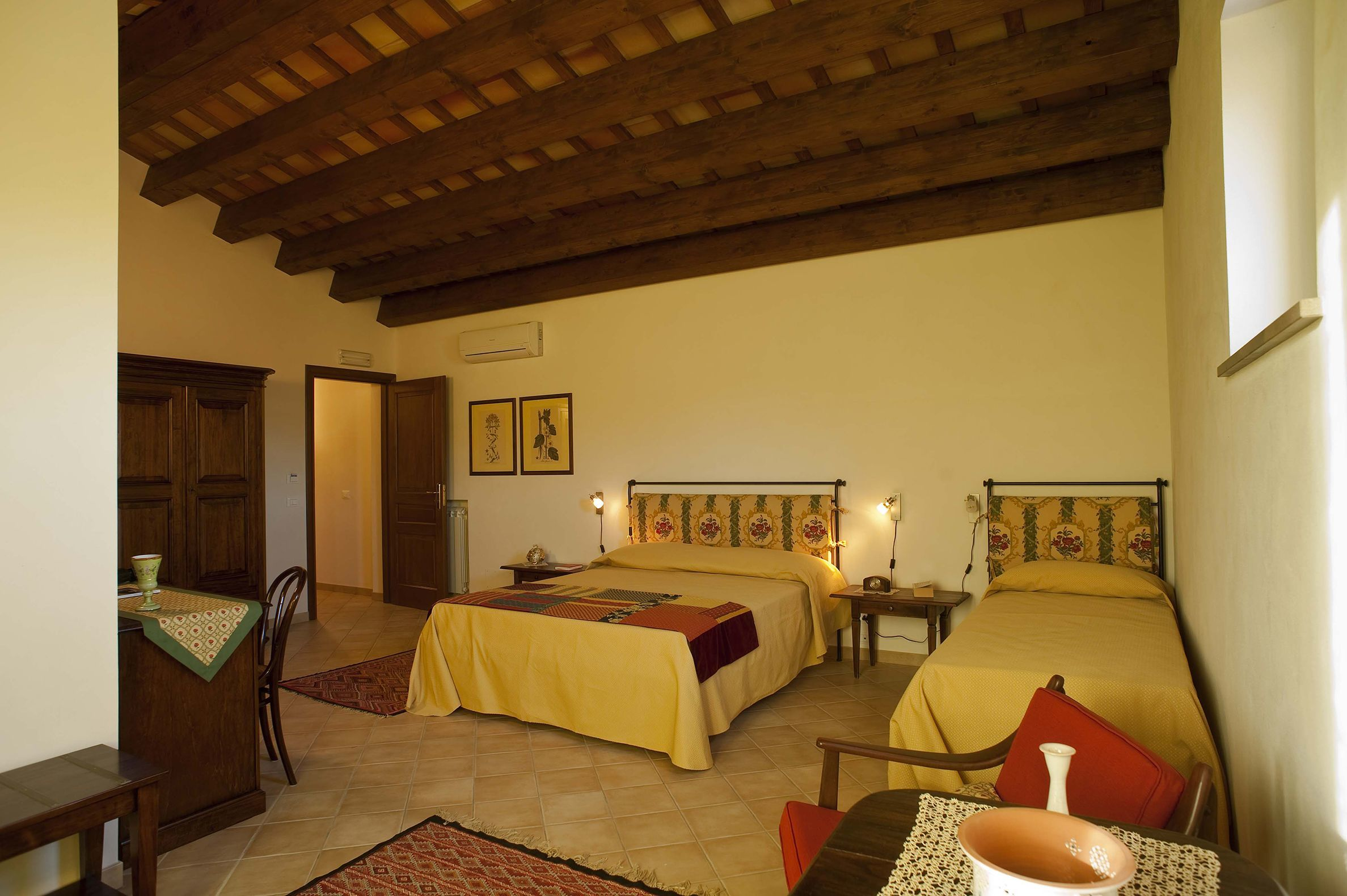 Holiday house Ager Costa (2738273), Buseto Palizzolo, Trapani, Sicily, Italy, picture 18