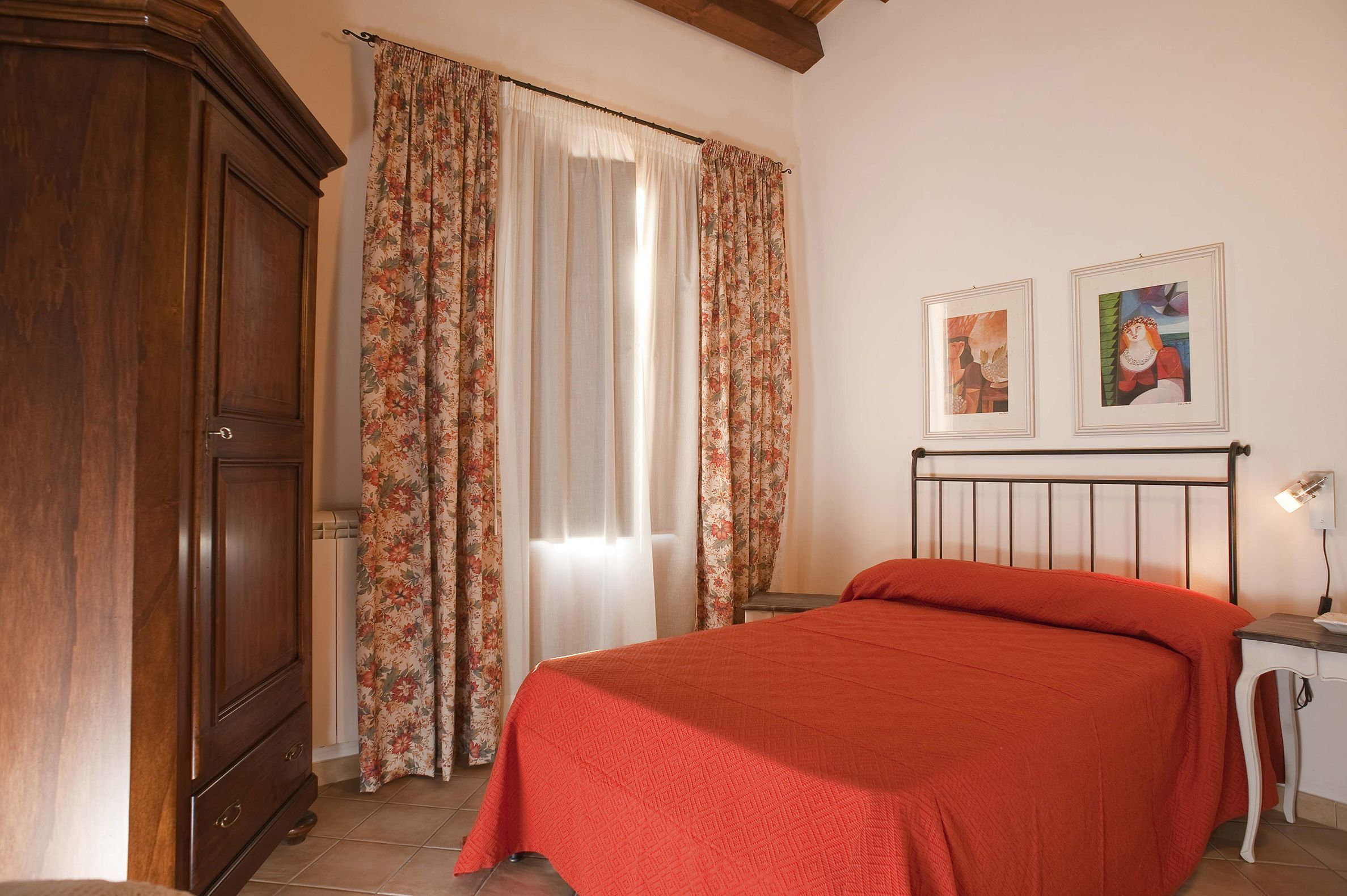 Holiday house Ager Costa (2738273), Buseto Palizzolo, Trapani, Sicily, Italy, picture 20