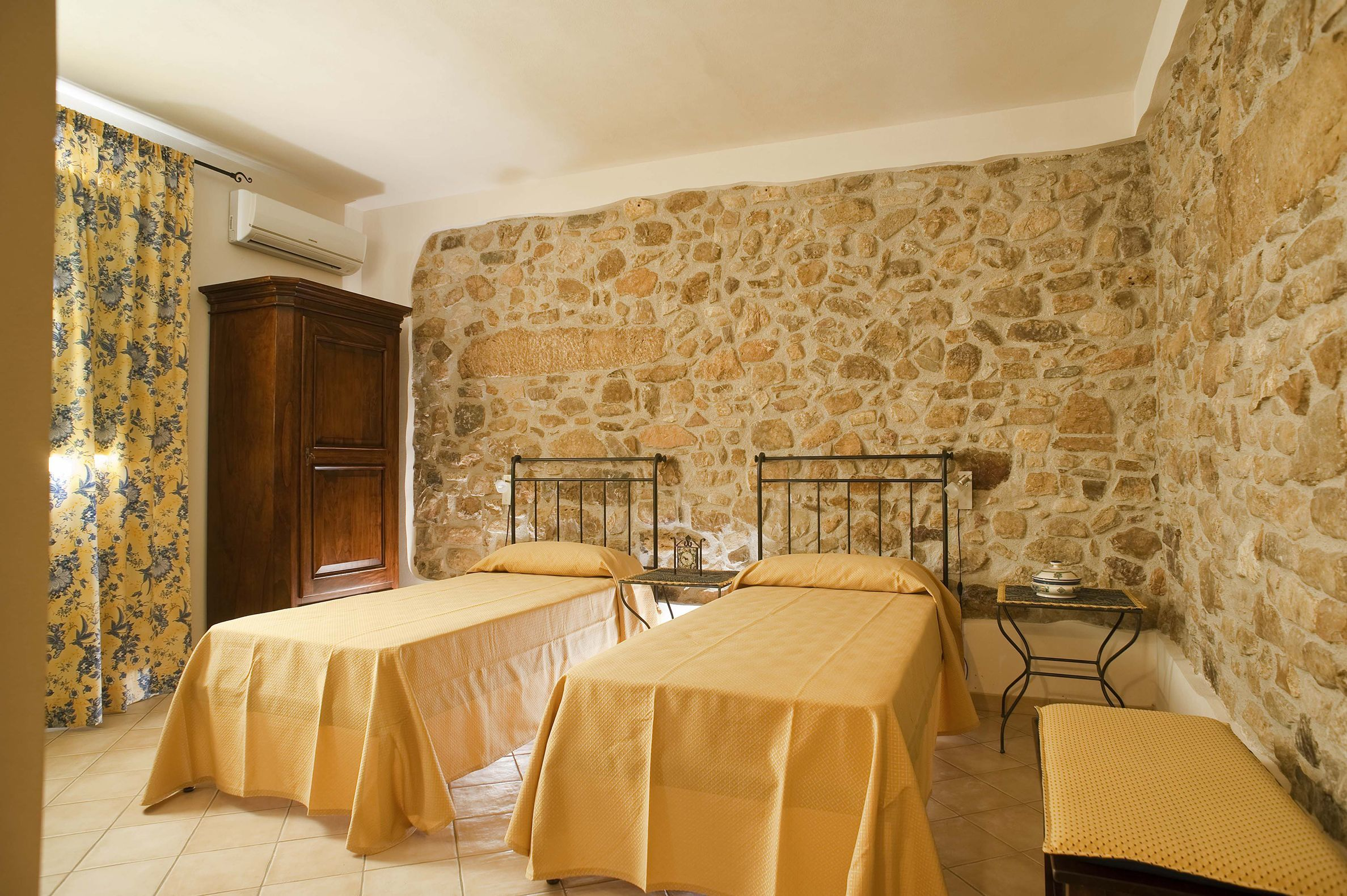 Holiday house Ager Costa (2738273), Buseto Palizzolo, Trapani, Sicily, Italy, picture 21