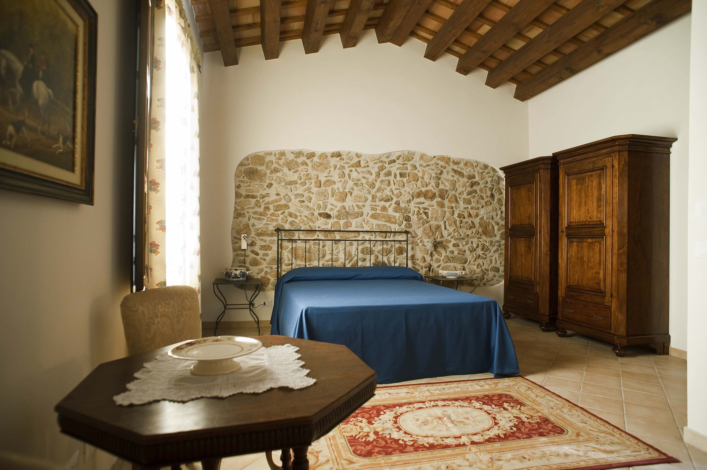 Holiday house Ager Costa (2738273), Buseto Palizzolo, Trapani, Sicily, Italy, picture 22