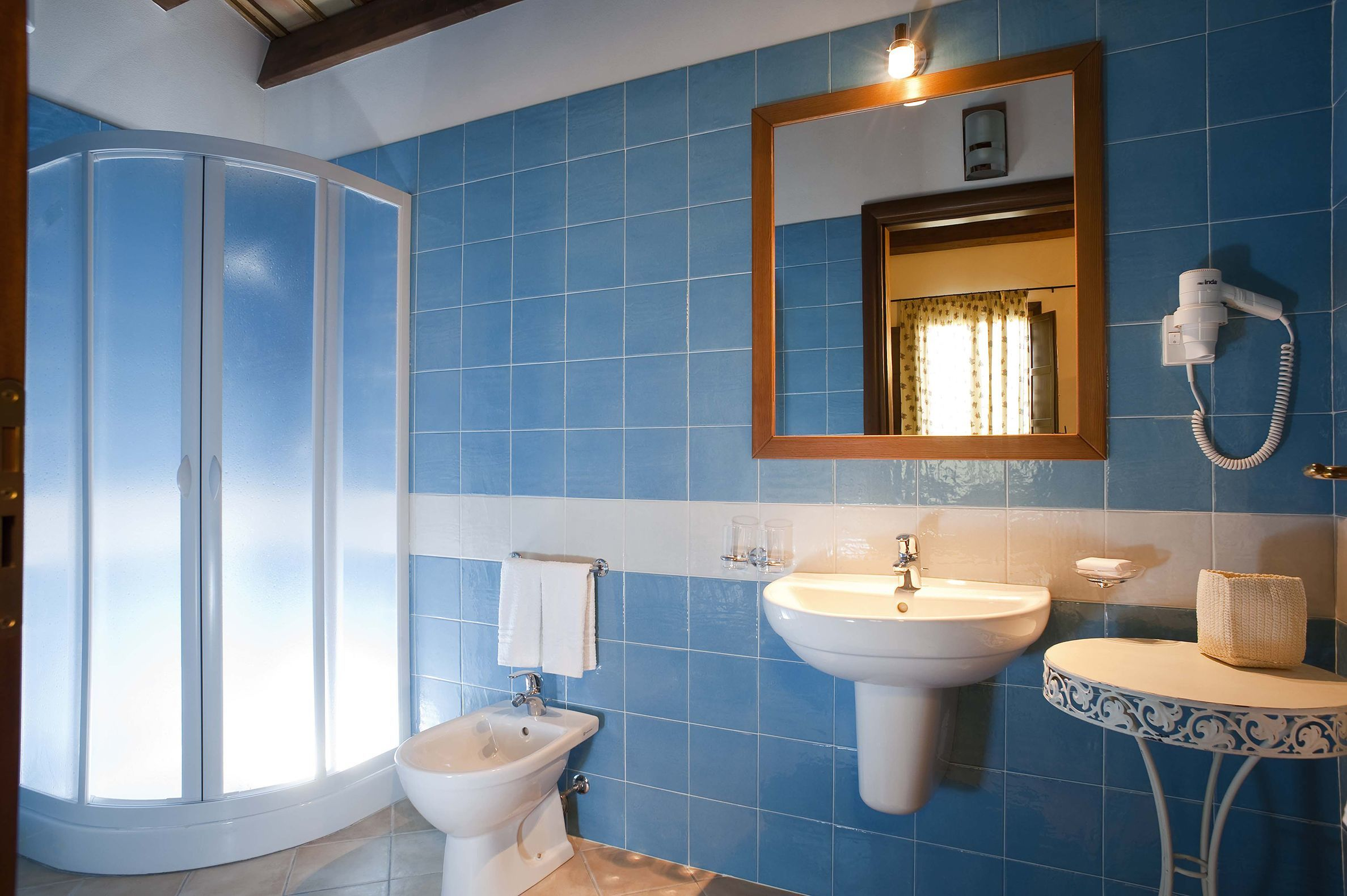 Holiday house Ager Costa (2738273), Buseto Palizzolo, Trapani, Sicily, Italy, picture 23