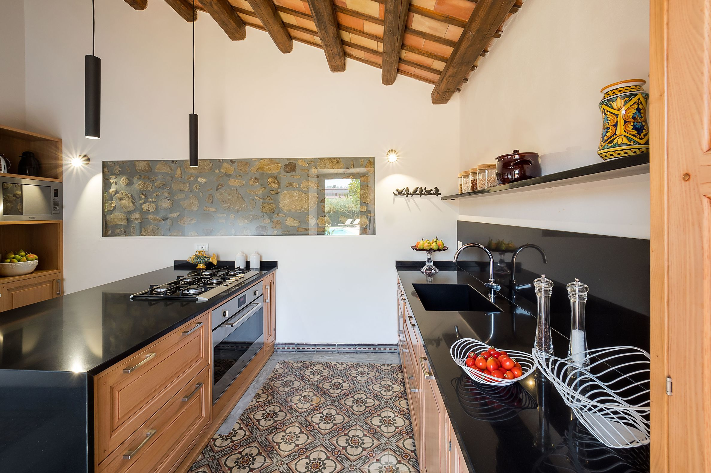 Holiday house Ager Costa (2738273), Buseto Palizzolo, Trapani, Sicily, Italy, picture 15