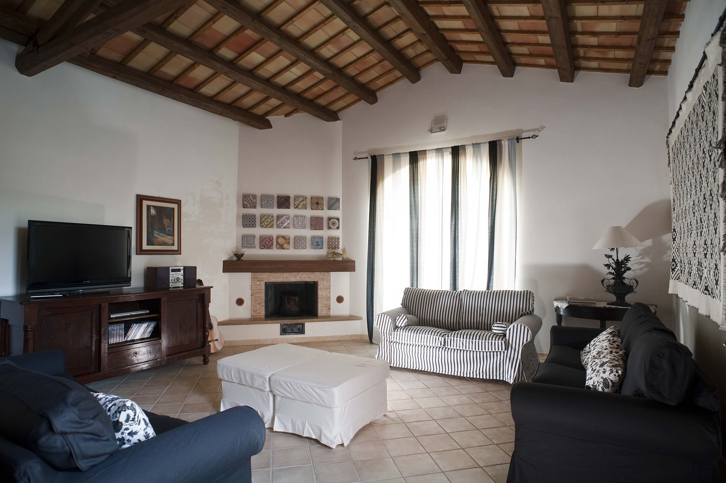 Holiday house Ager Costa (2738273), Buseto Palizzolo, Trapani, Sicily, Italy, picture 6