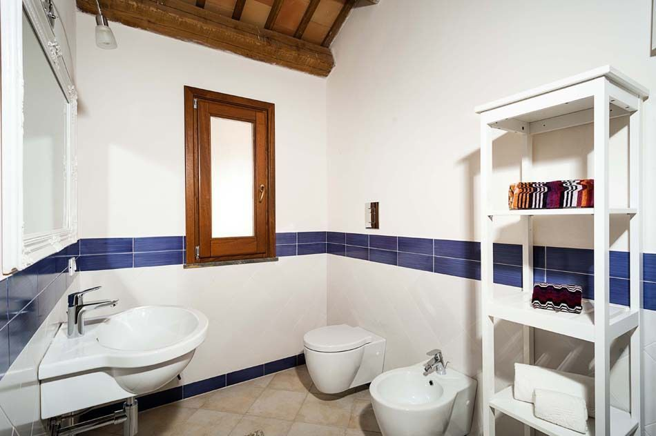 Holiday house Villa Tangi (2738275), Buseto Palizzolo, Trapani, Sicily, Italy, picture 18