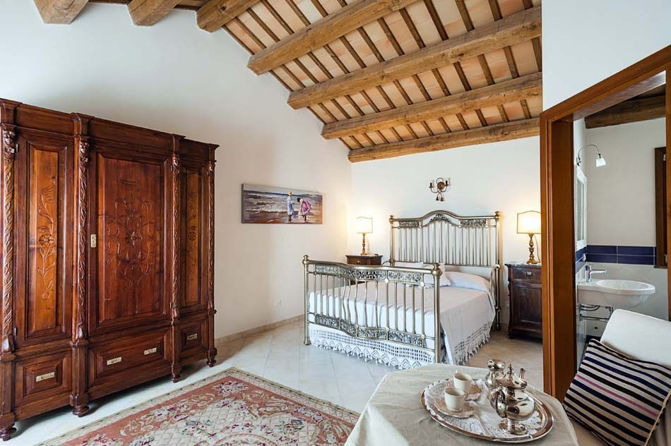 Holiday house Villa Tangi (2738275), Buseto Palizzolo, Trapani, Sicily, Italy, picture 11