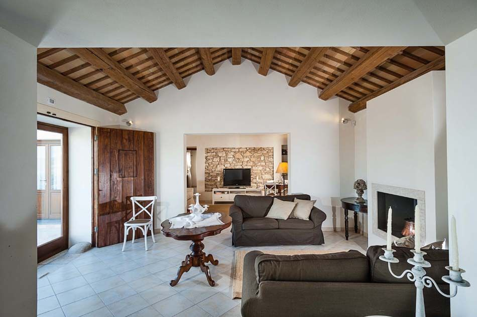 Holiday house Villa Tangi (2738275), Buseto Palizzolo, Trapani, Sicily, Italy, picture 6